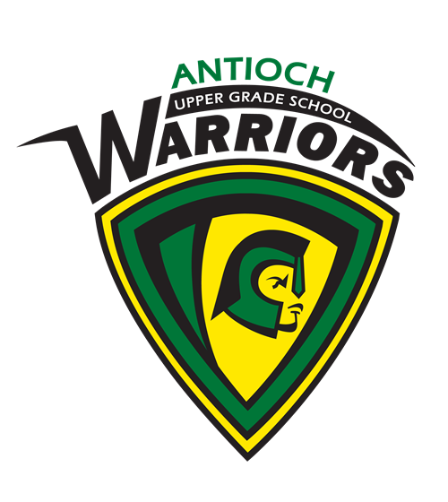 Antioch Upper Grade School